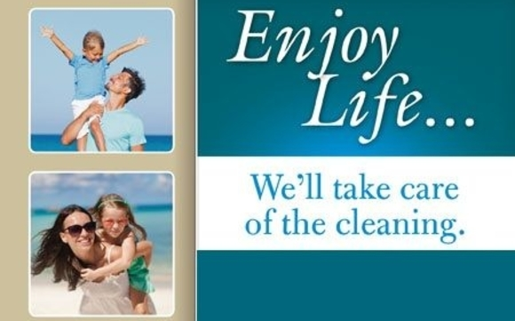 Commercial Client Employee Discounts by A Deeper Clean in