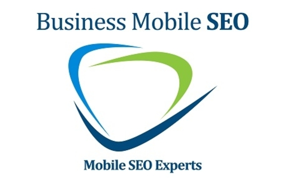 Digital marketing services by Business Mobile SEO in Charlotte, NC
