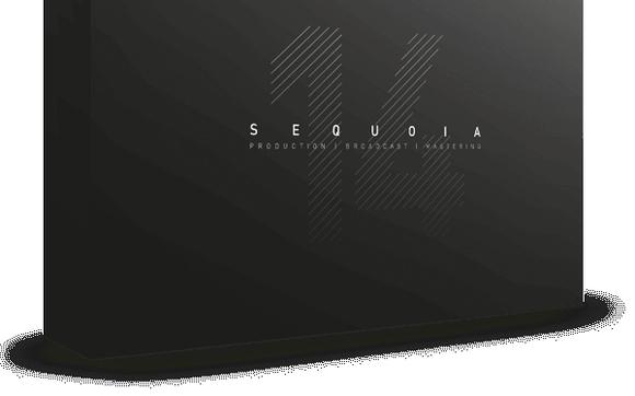 magix sequoia forum