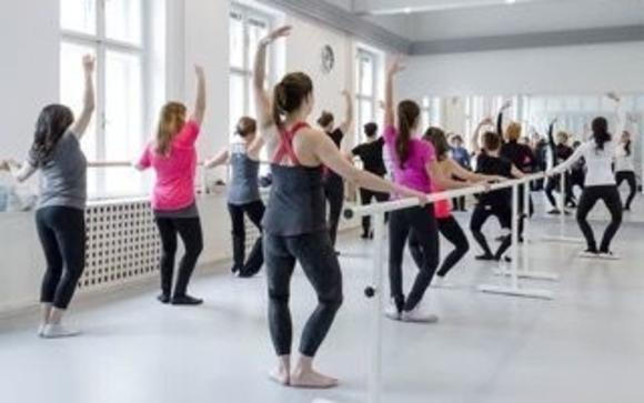 adult-dance-classes-in-nj