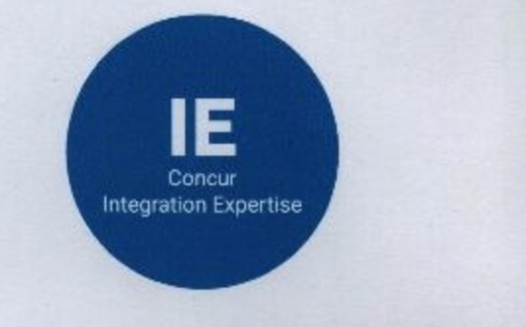 Concur Integration Expertise by Axosnet Ltd Co in Tomball, TX
