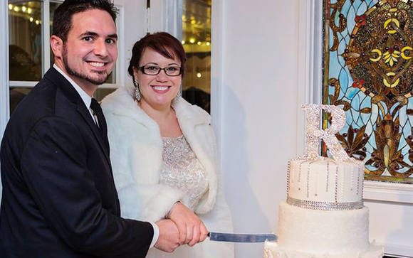 It Takes The Cake Offers Wedding Services In Lawrenceville And Metro Atlanta Area Wed Love To Help You Create Of Your Dreams