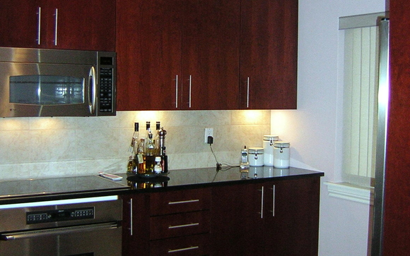 Cabinets For Every Room By Mohawk Kitchens In Stamford Ct Alignable