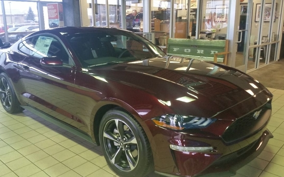 Show Low Ford >> New And Used Vehicles By Show Low Ford In Show Low Az Alignable