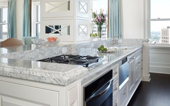 Unique Designs Custom Manufacturing And An Unparalleled Crew That Builds Installs Our Cabinetry Millwork Set Us Apart