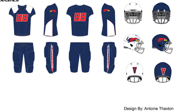 Face Guard Clothing - Tampa, FL - Alignable