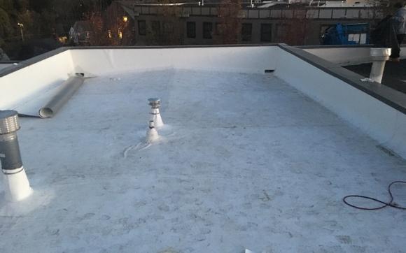 Buddy Allen Roofing Amp Construction Inc Tucker Ga