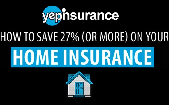 You Or Your Customers Can Save 40 More On Home Insurance When Switching To Our Lloyds Product Average Savings Over 750 Per Year