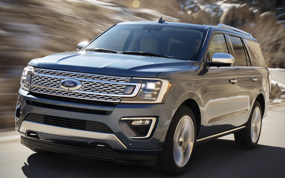 Five Star Ford North Richland Hills >> Best Selection Of New Fords In North Texas By Five Star Ford Nrh In