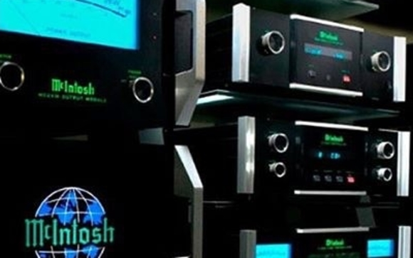 We offer premium American and European audio and home