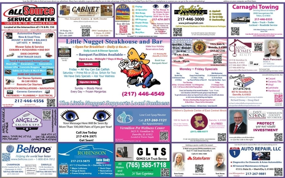 Printing, Marketing, Attention Keepers, Ad Specialties by