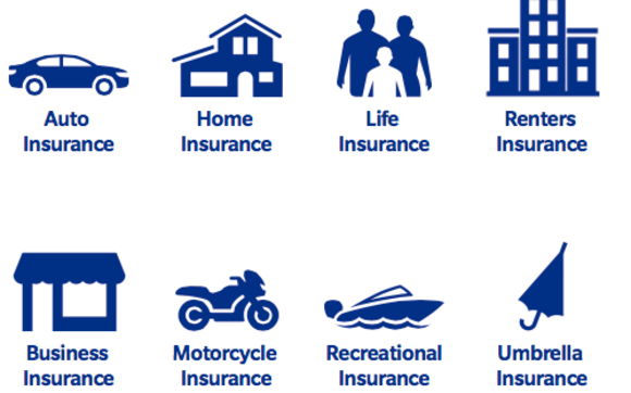 Farmers House Insurance >> Farmers Insurance Products By Yanira Medina Velasquez In Palmdale