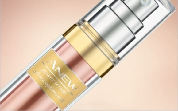 Anew Power Serum by Avon in Elkhorn, NE - Alignable