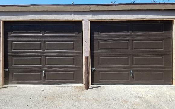 Garage Door Repair Service Laguna Beach Ca By Orange County