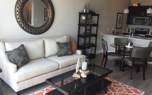 Staging By Brook Furniture Rental In Brookfield Wi Alignable