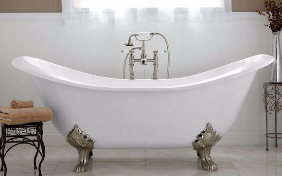 cast iron bathtubstub king, inc. in jacksonville, fl - alignable