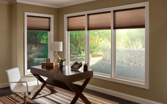 Automatic Window Blinds >> Automatic Window Blinds By Automated Lifestyles Llc In Moscow Area