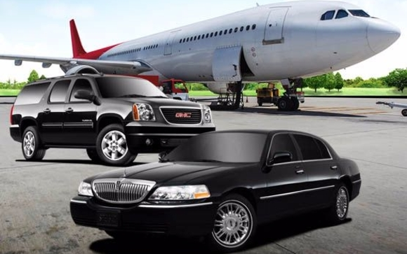 We Are Pleased To Provide Transportation Services A Number Of Fbo International Airports In The Bay Area San Francisco And Sacramento Sfo