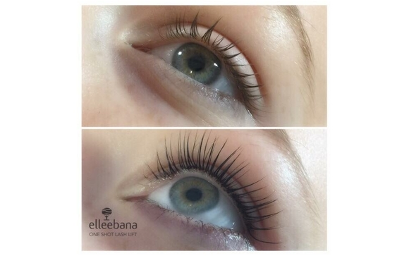 38da6307d93 Lash Lift and Tint by Lisa's Lil Spa Room in Sioux Falls, SD - Alignable