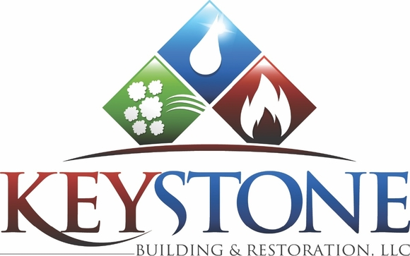 Restoration and Waterproofing solutions by Keystone