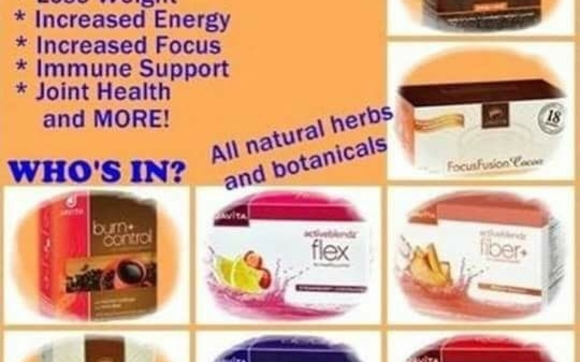 Javita Products By Javita Weight Loss Coffee And Tea In Palmetto Fl