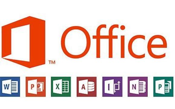 Microsoft Office Training by eTechnology Consultants in
