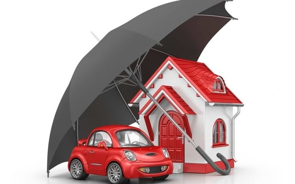 Car And Home Insurance >> Auto Home Umbrella Insurance By Campbell Insurance Agency Inc In
