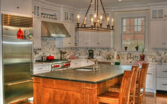 Built In Cabinets Custom Kitchen Bath Design Renovations Doors