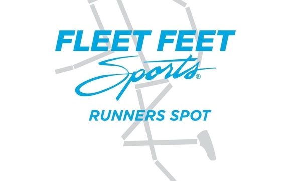 14069d3bb3a Fayetteville/Fort Bragg's first running speciality store by Fleet ...