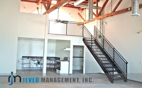 Leasing Company by Ontario Art Lofts in Ontario, CA - Alignable