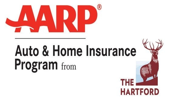Aarp Auto Home From The Hartford 530 674 5054 By Oakview Insurance