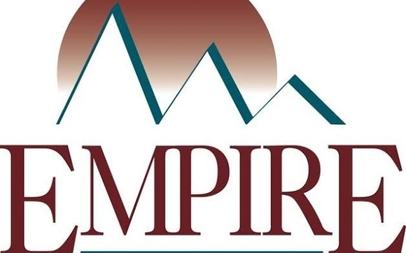 First Time Home Buyer Programs By Empire Financial Mortgage Bankers