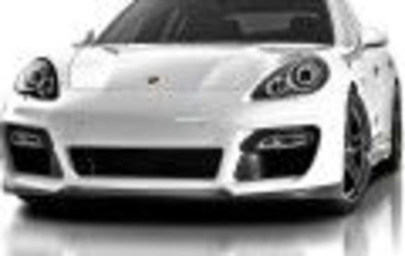 Porsche Cayenne Key Replacement By Car Locksmith In Houston Tx