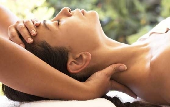 Image result for tension relief massage
