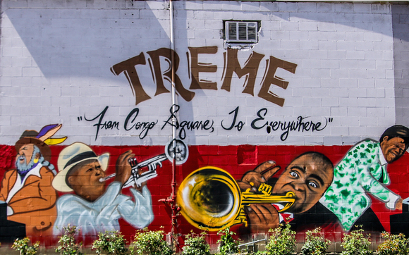 1558553011 treme new orleans street art