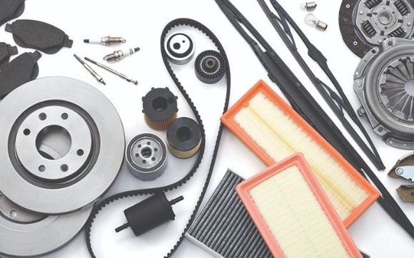 Aftermarket Auto Parts >> Oe Aftermarket Automotive Parts By Koi Auto Parts In