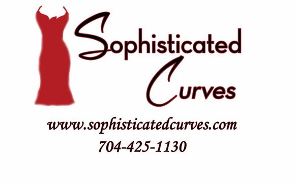 Sophisticated Curves by Buy Black Mall of North Carolina