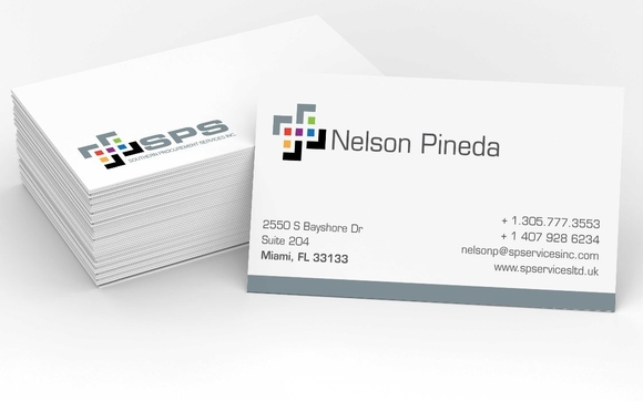Cold Foil Business Cards By Xumba Printing Inc In Miami Fl Alignable