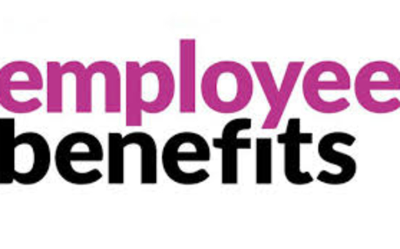 Allstate Employee Benefits >> Employee Benefits By Gregory Morgan Allstate In Norcross Ga Alignable