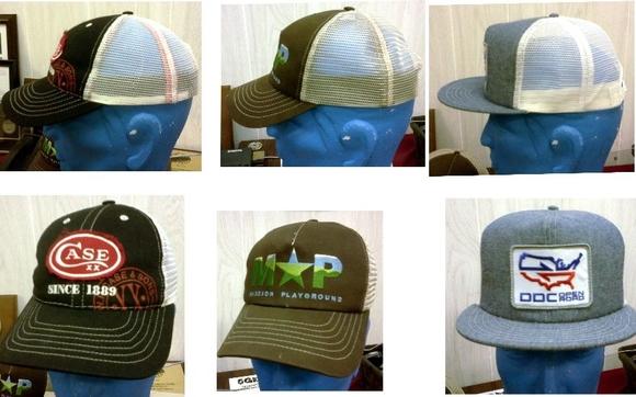 USA made hats   caps 5a4bc7d27c1