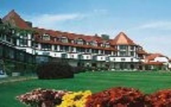 Top Best Appalachian Spas Resorts By Appalachian Spa Travel Guide In