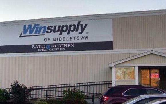 Winsupply Of Middletown Bath And Kitchen Idea Center By Winsupplyof