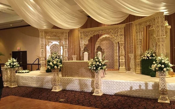 Event Decor Forest Woods By Forest Woods Special Event Design In