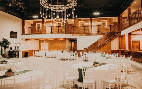 Talia Event Center By Salt Lake Bride Wedding So Easy In Salt Lake