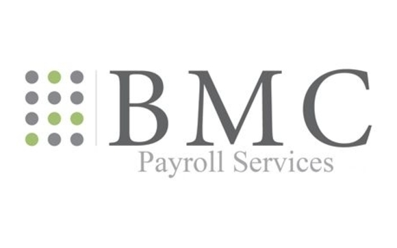 Payroll Services by BMC - Business Management Company, Inc
