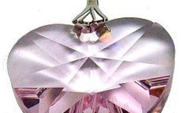 Vital Force Intelligent Crystals by Pure Energy Rx in