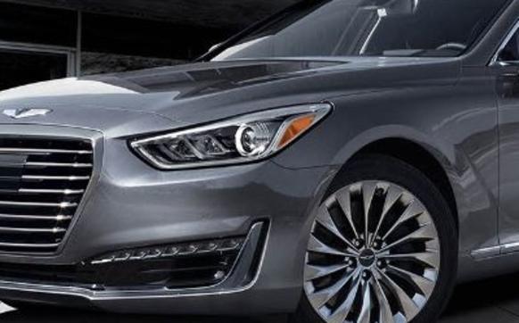 Sport Durst Hyundai >> Concierges Automotive Buying Service Regardless Of Make Year Or