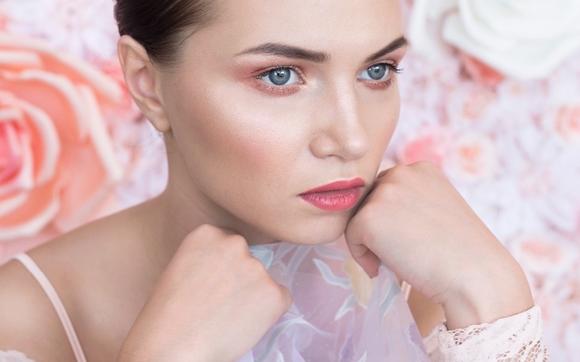 Beautify With Alina Makeup Artistry By Beautify With Alina Makeup
