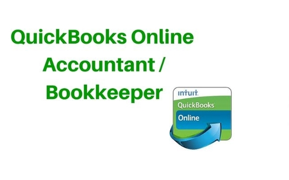 Quickbooks Accountant and wholesaler by Spa Accounting and