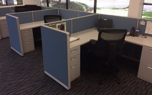 Quality Used Office Furniture By C J Office Furniture In Boonton
